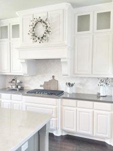 white paint colors white paints kitchen layout kitchen reno kitchen cabinets kitchen remodel elegant kitchens kitchen planning traditional kitchens. Interior Design Ideas. Home Design Ideas