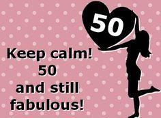 Happy Birthday Sarah, Happy Words, Special People, Birthday Wishes, Keep Calm, 50th, Birthdays, Creative, Party