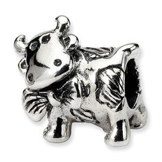 cow bead at sears $32.22