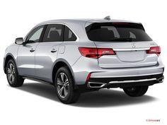 https://samochody.io/osobowe/acura/mdx/ Nowa Acura MDX. Wymień swoje auto na Acurę dzięki giełdzie motoryzacyjnej Samochody.io. #acura #mdx
