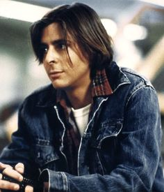 judd nelson wikipediajudd nelson robert downey jr, judd nelson young, judd nelson natal chart, judd nelson tumblr, judd nelson wife, judd nelson wikipedia, judd nelson psych, judd nelson wdw, judd nelson ally sheedy, judd nelson biography, judd nelson breakfast club, judd nelson movies, judd nelson and molly ringwald, judd nelson, judd nelson married, judd nelson 2015, judd nelson wiki, judd nelson twitter, judd nelson family, judd nelson net worth