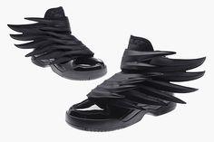 adidas Originals by Jeremy Scott JS Wings 3.0 | Highsnobiety