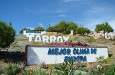 TORROX COSTA: 5 WAYS TO GET TO THE 'BEST CLIMATE IN EUROPE'  Pure white and bathed by the sea: landscapes, monumental beauty, history and identity under the 'Best Climate in Europe' in Torrox you can enjoy all year round, its beaches and its rural landscape, almost no difference between the two seasons.