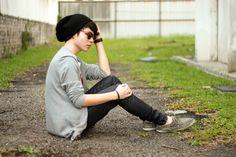Littlemaven.blogspot.com