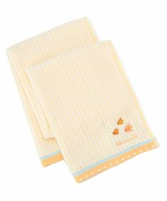 afternoontea.net bath towel - Google 검색