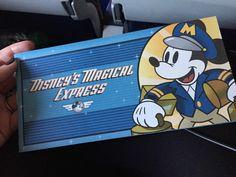 Disney Transportation vs. Renting a Car at Walt Disney World