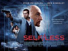 SmartiesTech ST: 10 Nejstahovanějších filmů minulého týdne - filmov...