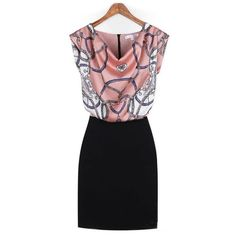 =>quality productWomen's Fashion Office Dress Plus Size Women Elegant OL Pencil Dress Casual Bandage Bodycon Party Dresses Vestidos FemininosWomen's Fashion Office Dress Plus Size Women Elegant OL Pencil Dress Casual Bandage Bodycon Party Dresses Vestidos FemininosBest...Cleck Hot Deals >>> http://id629508371.cloudns.pointto.us/32288107496.html images