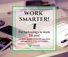 #GrowthHacking #TimeManagement #Productivity #WorkSmarter