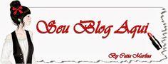 layout para blog e sites: Cabeçalhos de Blogs disponível para pedidos