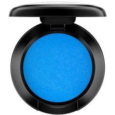 Blue | Eye Make-Up | John Lewis ❤ liked on Polyvore featuring beauty products, makeup, eye makeup, eyebrow cosmetics, eye brow makeup, eyebrow makeup, john lewis and brow makeup