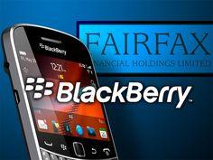 gps tracking blackberry enterprise server