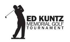 Abilene Kansas App News Center: Ed Kuntz Memorial Golf Tournament