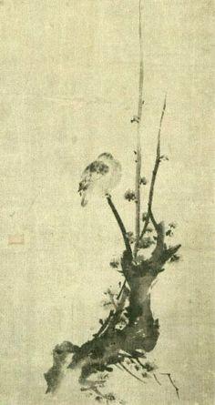 武蔵美術105