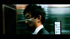 War, Rogue Assassin (2007) - trailer -YouTube
