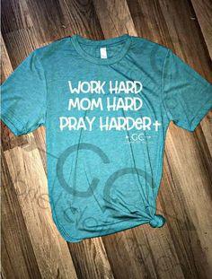 01a57573d9 82 Best vinyl shirt ideas images | Vinyl shirts, Shirt ideas, Anchor ...