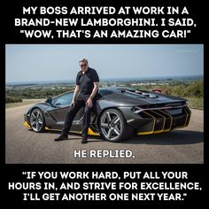 Good work boss man   funny pictures