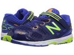 Where to find New Balance Kids KA680 (Infant/Toddler)