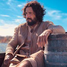 Christian Movies, Christian Life, Savior, Jesus Christ, Matthew 22 14, Dancing With Jesus, Best Tv Series Ever, Jesus Wallpaper, Spirituality