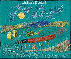 317949_332299786883378_467392291_n.jpg (960×804)matizes Dumont