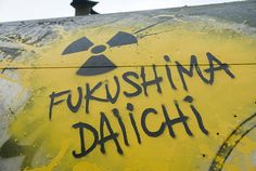 "<p>The disaster took place just as some nations were considering the idea of a ""nuclear renaissance"". The impact of Fukushima on the nuclear industry was severe, in Japan and beyond.</p>"