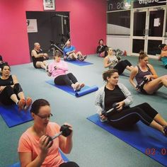 #Situps Galoreeeeee  #body #nutrition #fitness #fit #fitspo #getfit #active #workout #exercise #core #sweat #sweatsess #abs #trainhard #community #motivation #inspiration #health #weightloss #corestrength #goals #absonfitness #methods #instahealth #awesome #perthfitness #perthlife #kalamunda