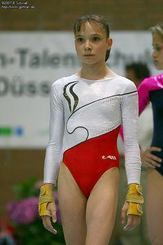 Deutsche Jugendmeisterschaften 2007
