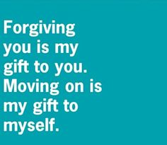 Quotes About Moving On | QuotesAboutMovingOn1.blogspot.com