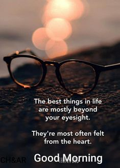 Good Morning Friends Quotes, Good Morning Love Messages, Morning Prayer Quotes, Good Night I Love You, Good Morning Inspirational Quotes, Morning Greetings Quotes, Good Morning Good Night, Good Morning Wishes, Good Morning Images