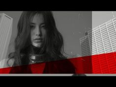 METAFIVE  -  Luv U Tokio -Video Edit-
