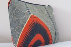 Hey, I found this really awesome Etsy listing at https://www.etsy.com/listing/157571292/purse-clutch-make-up-bag-pochette-zipper