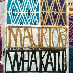 New Zealand Art, Maori Art, Getting Things Done, My Arts, Map, Artists, Inspiration, Artworks, Biblical Inspiration