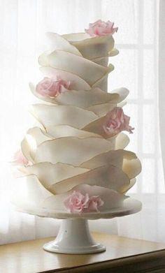 Unique Wedding Cakes Designs – mylovetop.com