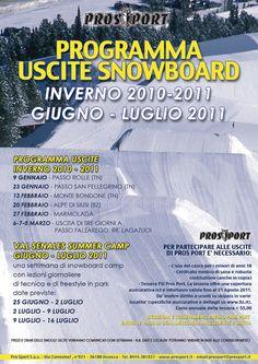 Corsi ed uscite di Prosport Vicenza http://news.mondoneve.it/corsi-ed-uscite-di-prosport-vicenza_2841.html #montagna #neve #sci #snow #mountain #ski #alps