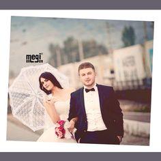 #enmegien #gelinlik #düğün