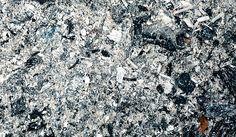 dřevený popel slouží jako zdroj minerálů