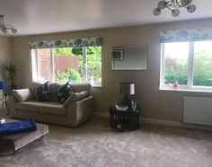 Harborough Blinds, Plantation Shutters, Awnings and outdoor living products Living Products, Roman Blinds, Your Perfect, Shutters, Outdoor Living, Fabrics, Windows, Create, Book