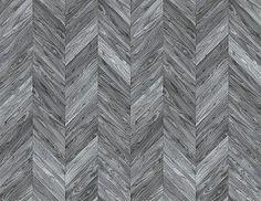 Fantastiche immagini su texture parquet herringbone seamless