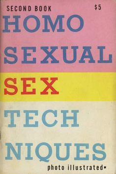 Homosexual Sex Techniques Practiced by Sissy NikkiRoo Gay, Over The Rainbow, Pulp Fiction, Paperback Books, My Books, Novels, Typography, Romantic, Feelings