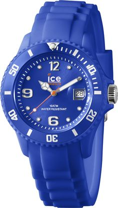 Ice Watch Ice Forever Ice-Forever Trendy ref. number SI.DAZ.U.S.14