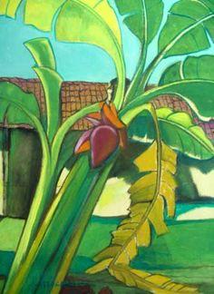 Bananeiras, sd    J. Inácio (Brasil)