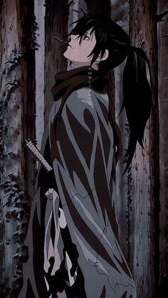 Naruto Wallpaper, I Wallpaper, Bleach Anime Art, Amnesia Anime, Naruto Games, Anime Naruto, Sasuke, Samurai, Noragami