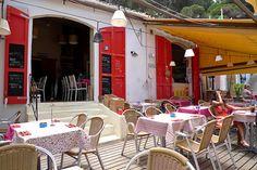 Toc al Mar | Restaurantes en la Costa Brava | Vivir en la Costa Brava