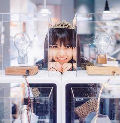 Audition Songs, Saito Asuka, Naoko, Kawaii, Instagram, Clipboard, Dark Grey, Luxury, Stylish