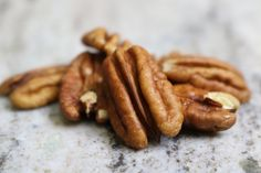 Pecans Specialty Foods, Pecans, Charleston, Sausage, Treats, Recipes, Sweet Like Candy, Goodies, Sausages