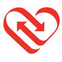 Article:  Risks Involved in Living Donation  Read here   http://www.kidneylink.org/RisksInvolvedinLivingDonation.aspx