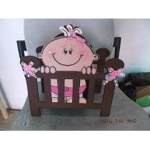 cotillones para baby shower
