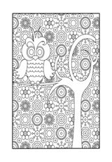Met deze 24 uitdagende kleurplaten doe je ook kinderen uit groep 7 of 8 nog een plezier Creative Teaching, Creative Activities, Edvard Munch, Drawing Lessons, Art Lessons, Coloring Sheets, Coloring Pages, Teacher Inspiration, Diy For Kids