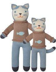 Bla Bla Dolls Mini (Sardine the Cat)
