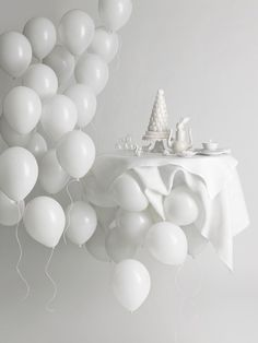 Fødselsdag :o)